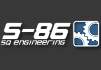SQ Engineering