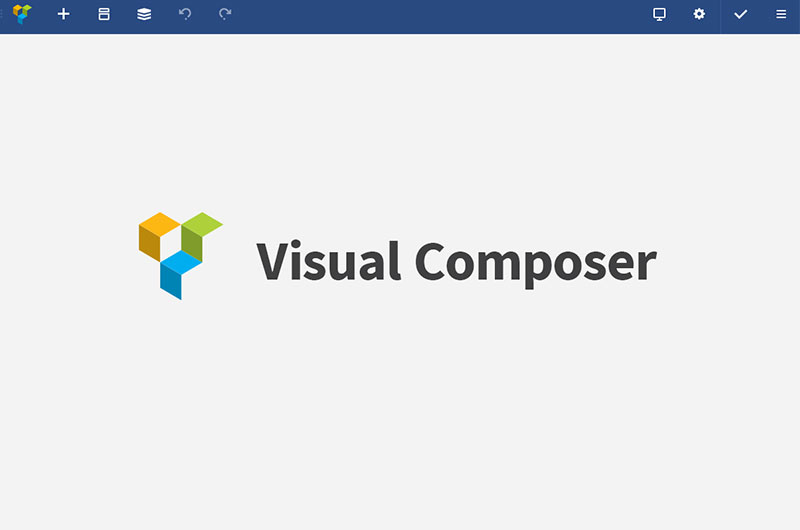 Visual Composer Not Loading After WordPress Update