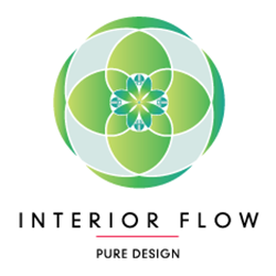 Interior Flow White Bg 250×250