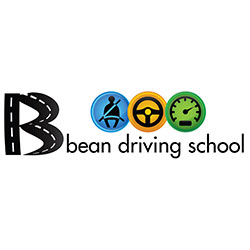 Bean Driving School 250×250