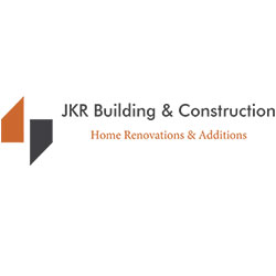JKR Building & Construction 250×250